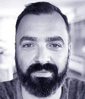 Vincent Sabatier