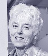 Maja Suter Brunner